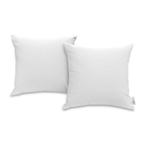 Pizuna 400 Thread Count Cushion Covers