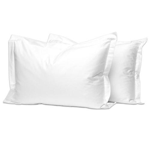 Pizuna 400 Thread Count Pillowshams