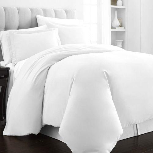 luxury duvet covers Set