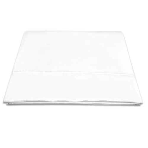Cotton flat sheets only