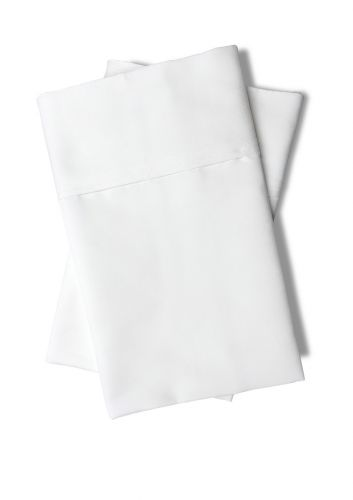 pillow case covers