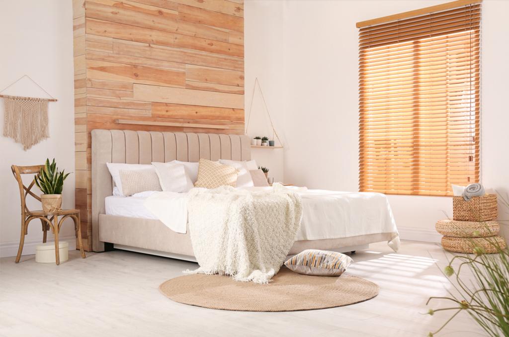 15 Instant Bedroom Decor Ideas In 2020