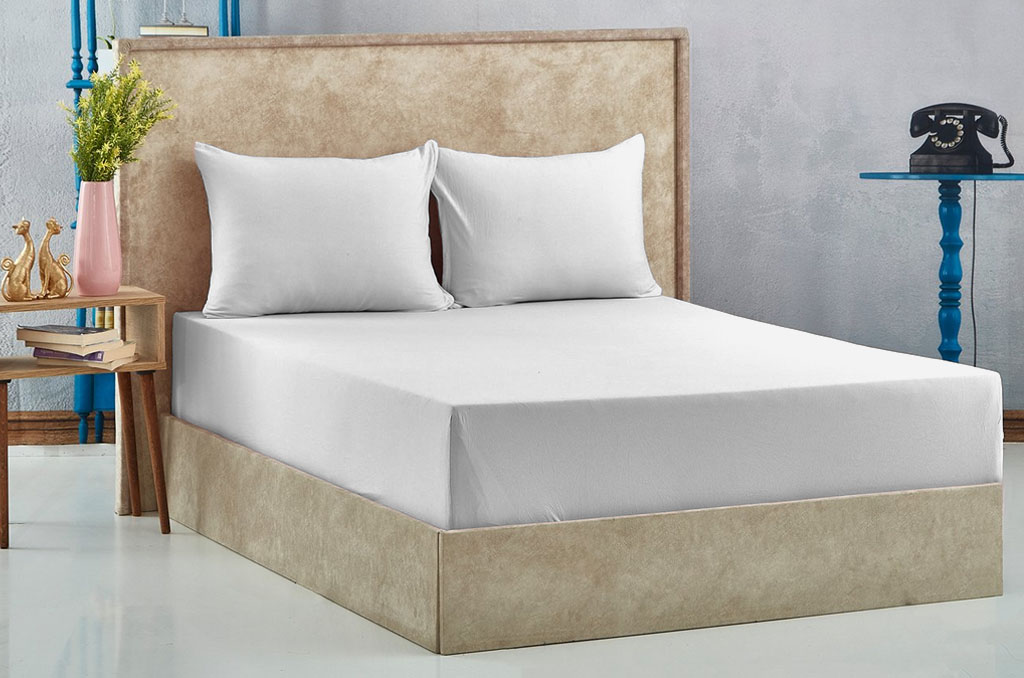 How to Choose Fitted Sheet