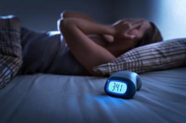 15+Ways to Sleep Better at Night
