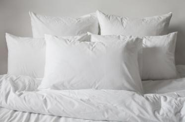What is Pillow Shams