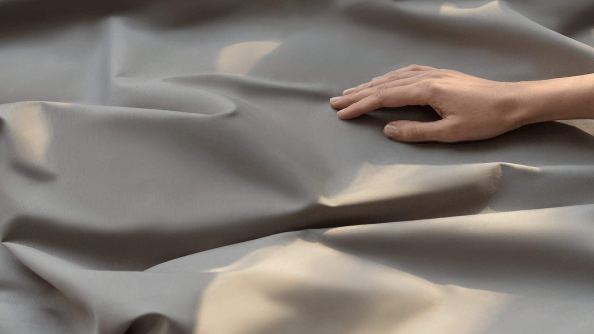 Lightweight Breathable Fabric