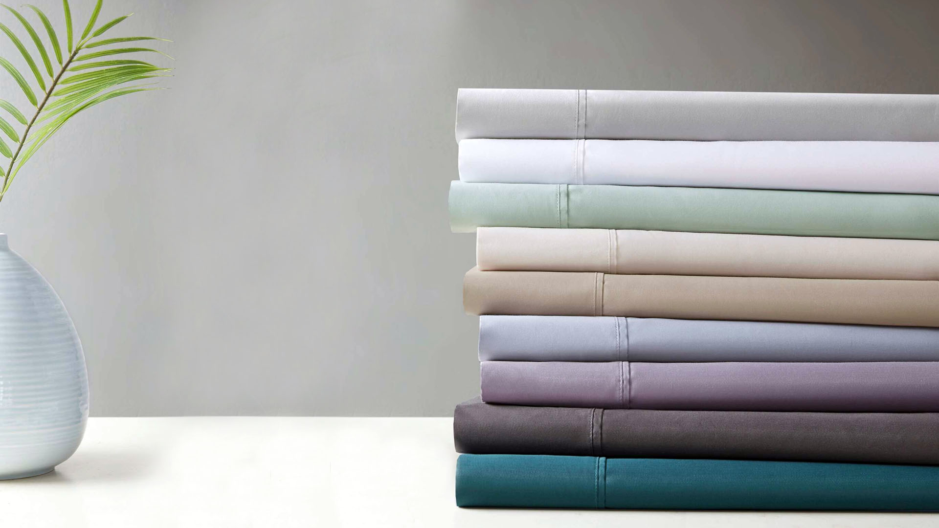 Types of Fabric Used in Bed Sheet